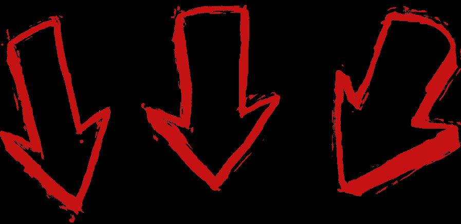 Jonathan Levi – Superhuman Academy down 4